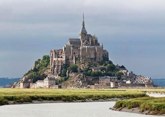 castelos-bonitos-1