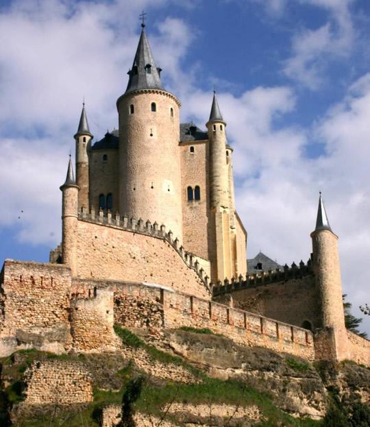 castelos-bonitos-10