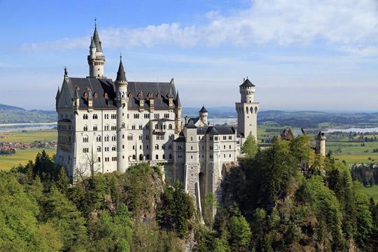 castelos-bonitos-2
