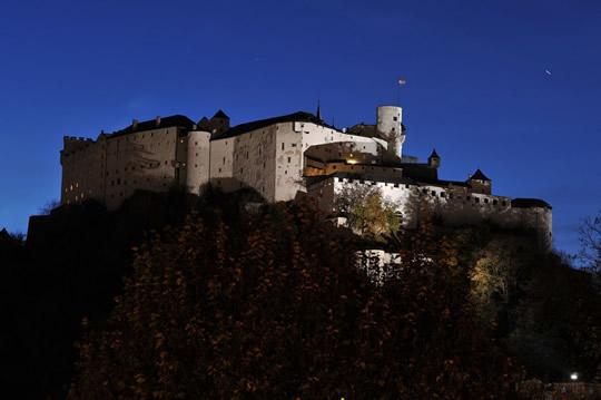 castelos-bonitos-3