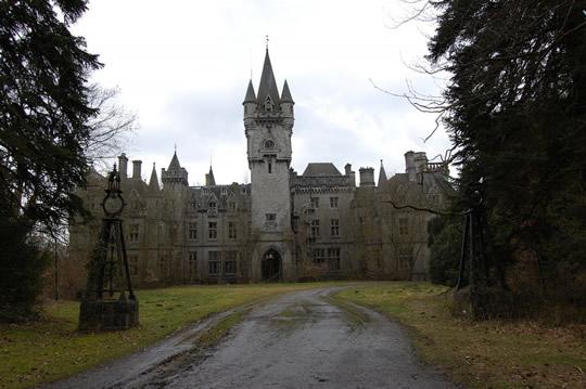 castelos-bonitos-9