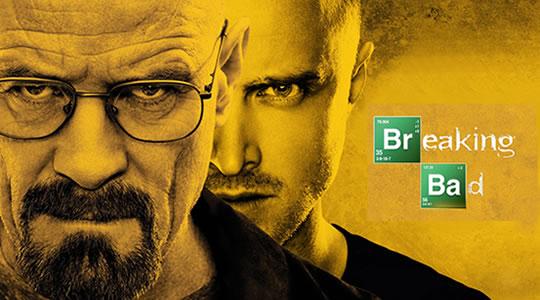melhores-episodios-breaking-bad
