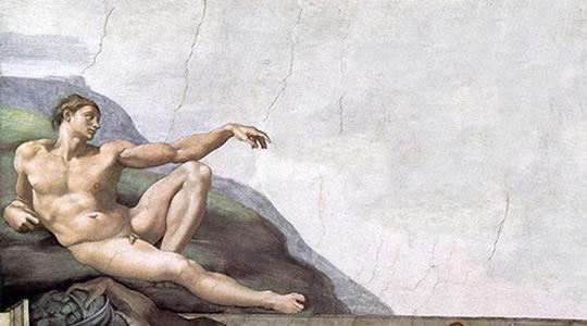 criacionismo-ateu