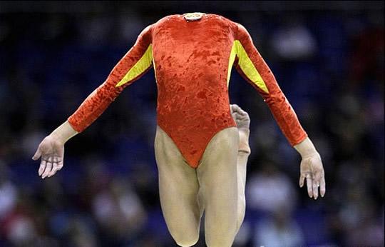ilusao-otica-olimpiadas-7