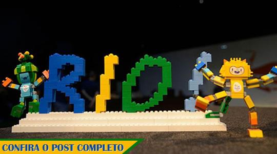 maquete-lego-rio-2016