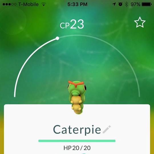 pokemon-go-caterpie