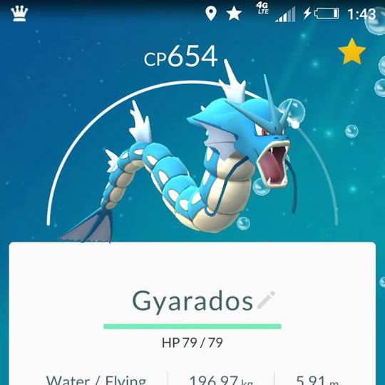 pokemon-go-gyarados