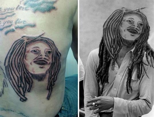 tatuagens-de-rostos-5