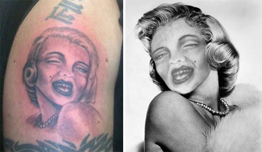 tatuagens-de-rostos-7