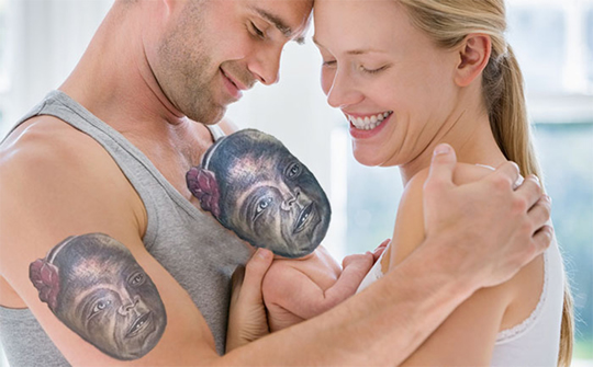 tatuagens-de-rostos-9