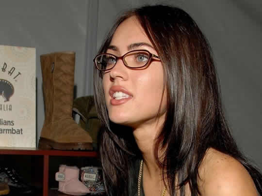 celebridades-de-oculos-3