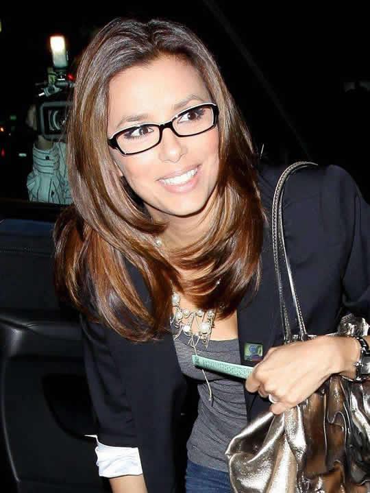 celebridades-de-oculos-6