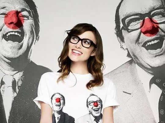 celebridades-de-oculos-9