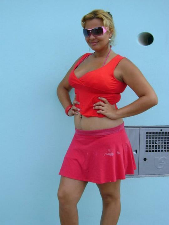 famosos-orkut-1