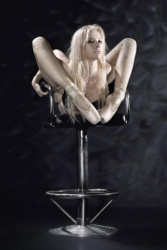 mulheres-flexiveis-10
