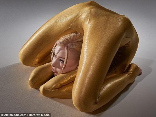 mulheres-flexiveis-3