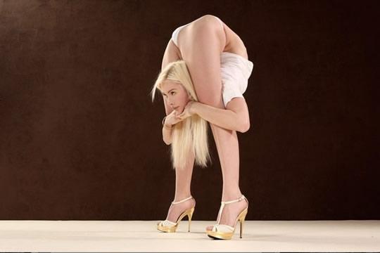 mulheres-flexiveis-4