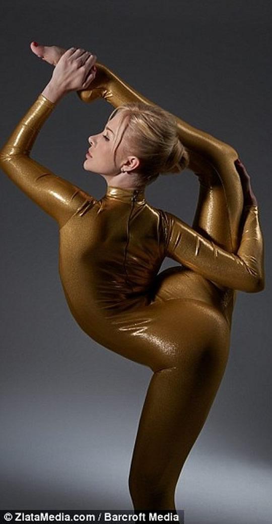 mulheres-flexiveis-8