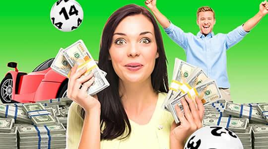 loteria-online