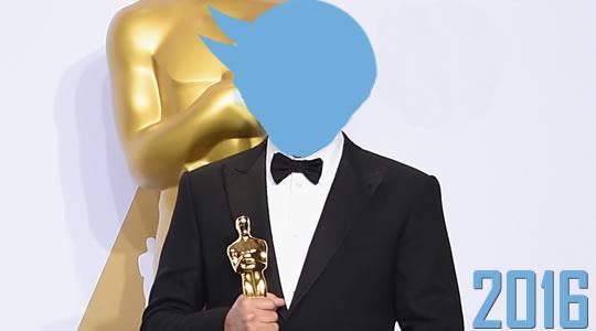 melhores-tweets2016