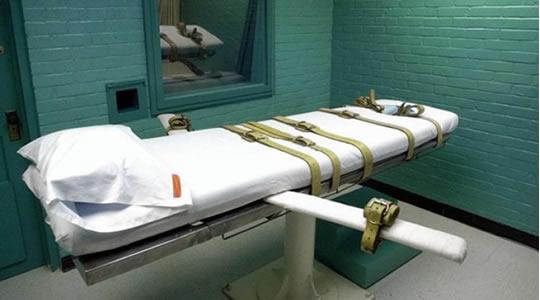 paises-mais-executam-pena-de-morte