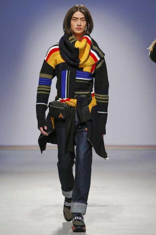 moda-homem-1
