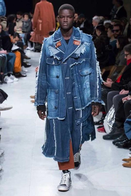 moda-homem-3