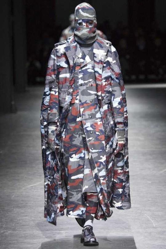 moda-homem-4