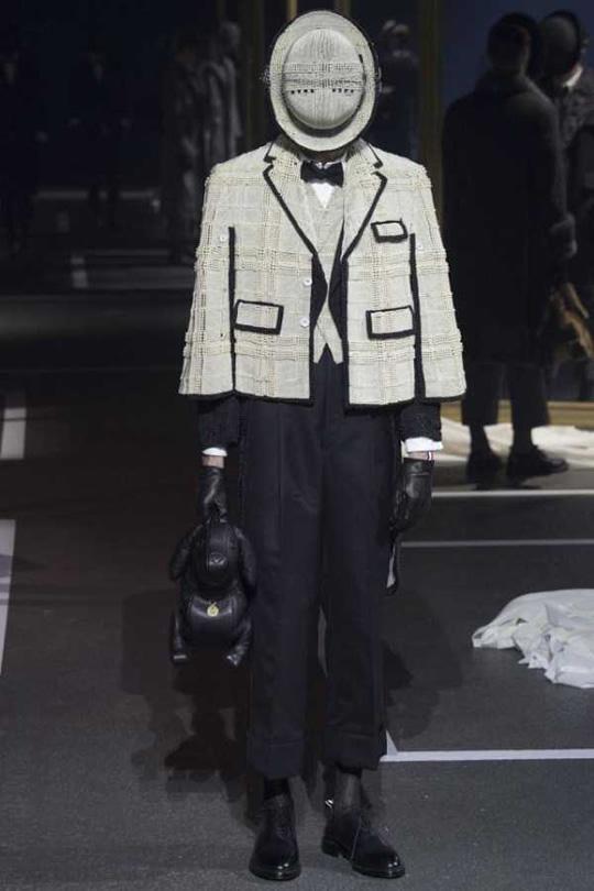 moda-homem-6