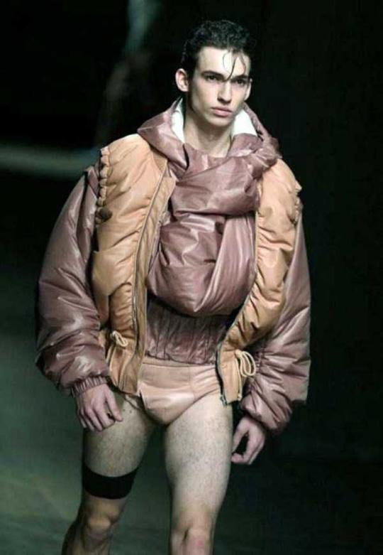 moda-homem-8