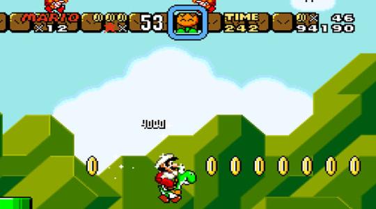 10 jogos para sentir saudades do Super Nintendo