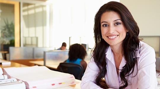 10 sites seguros para pedir empréstimo online