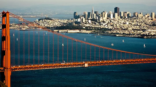 As 10 cidades mais caras do mundo para se morar de aluguel 2017