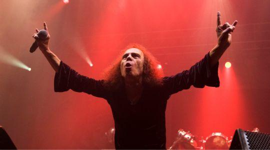 10 curiosidades sobre bandas de rock famosas