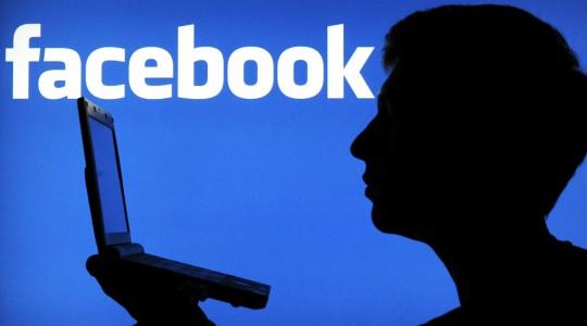Estudo comprova que Facebook é melhor que sexo