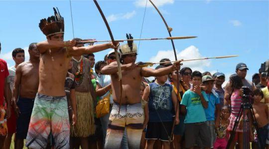 Os 10 municípios com maior população indígena do Brasil