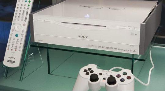 10 consoles e portáteis que não fizeram muito sucesso