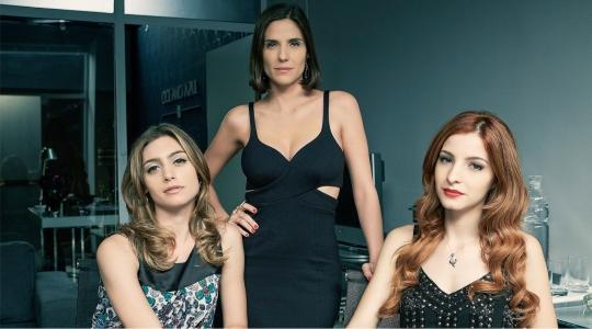 10 ótimas séries brasileiras para você assistir