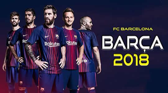 2 sites confiáveis para comprar ingressos do Barcelona 2019