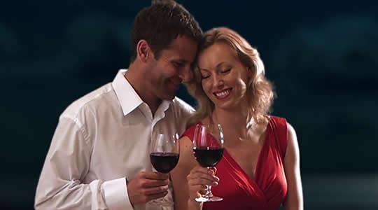 3 sites confiáveis para comprar vinhos online
