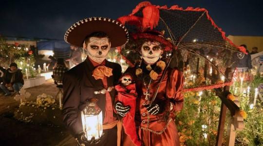 10 festivais mais bizarros do mundo