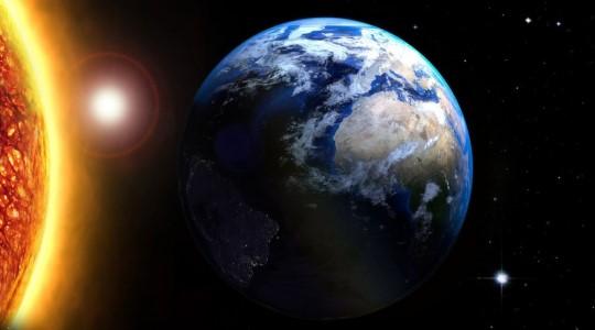 10 atitudes que podem salvar o mundo