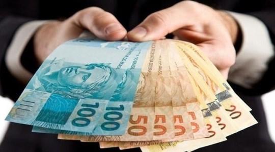 10 dicas simples para organizar sua vida financeira
