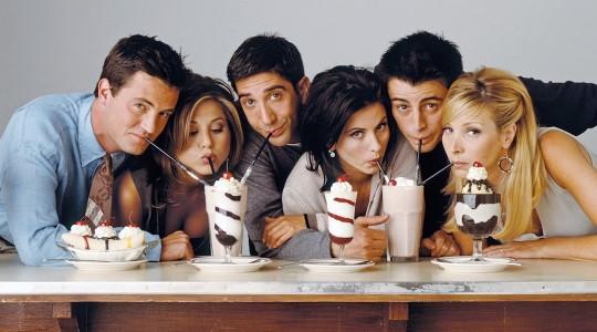 10 dicas para fazer amigos na vida adulta
