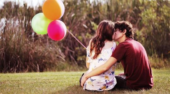 10 frases românticas de derreter o coração dos apaixonados