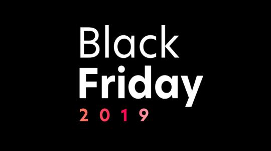 10 maiores empresas em reclamação do Black Friday
