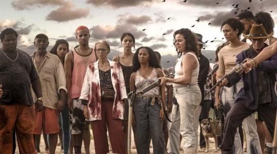 10 indicações de filmes brasileiro imperdíveis