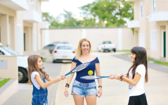10 atividades para fazer com as crianças durante o recesso escolar de 15 dias