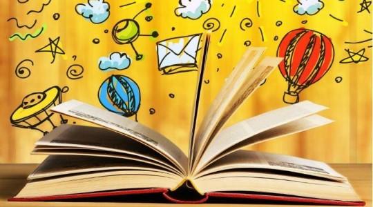 10 livros fantásticos para baixar gratuitamente