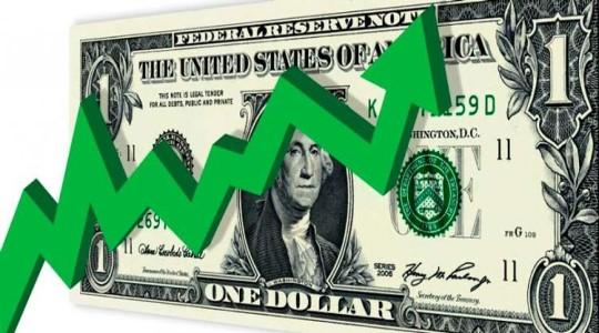 10 implicações da alta do dólar no Brasil
